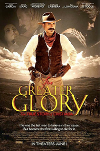 for_greater_glory.png