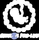 SPL-logo-idea-9week-fetus-white.png