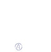 SPL-logo-idea-9week-fetus-white.png