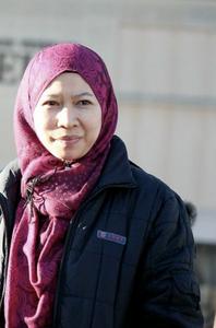 muslim_woman.png