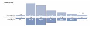 demographics1.png