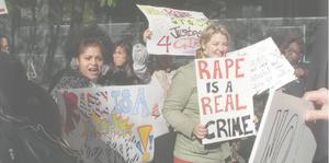 rape protest.png