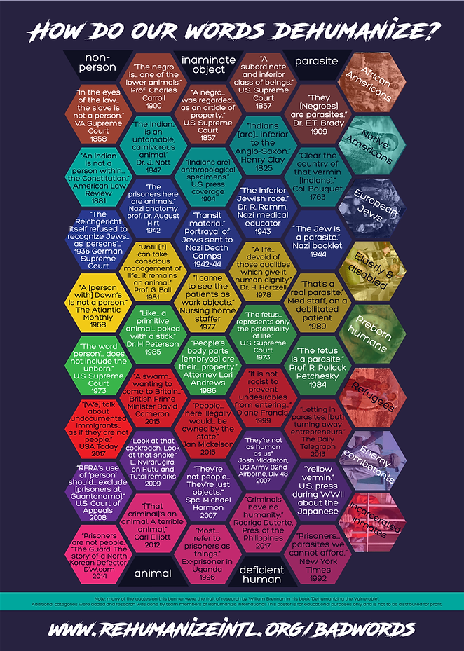 bad-words-poster-smaller.png