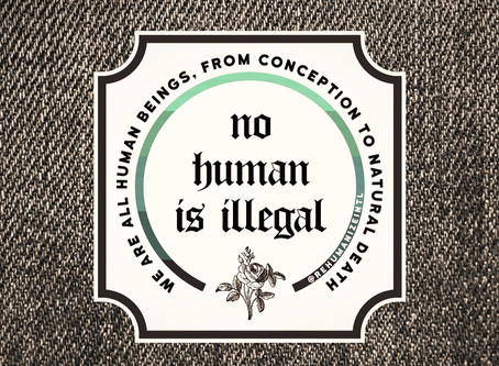 Reproductive Injustice: Claims of Coerced Sterilization Under ICE Watch
