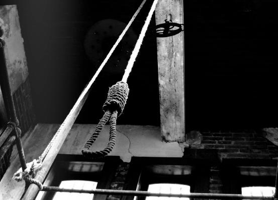 noose.png