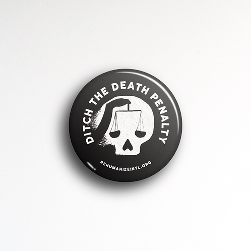 Ditch the Death Penalty Button