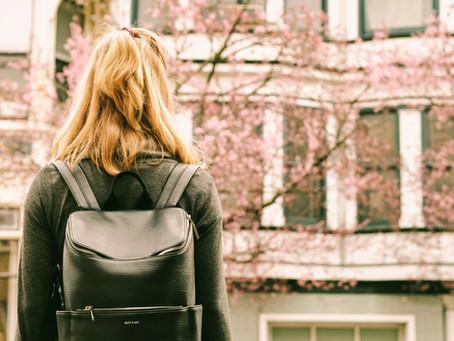 Updating Title IX: How Pro-life Principles Can Improve Investigations