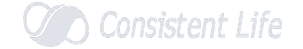 CL-transparent-logo.png