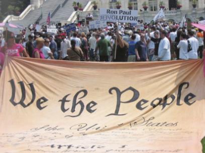 No Aggression, No Homicide: Being Libertarian & Consistent Life
