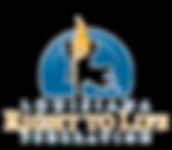 lartl-logo_edited.png