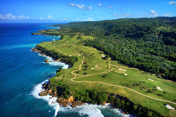 Playa-Grande-Golf-Course-DR - 2.jpg