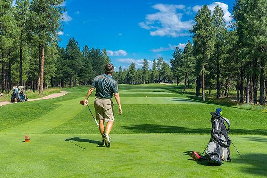golfer-1960998_1920.jpg