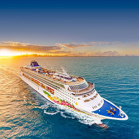 1renovated-norwegian-sky-cruise-ship.jpg