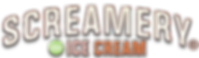 screamerylogo.png