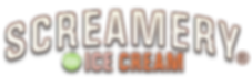screamerylogo2.png