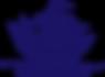 scc vector logo.png