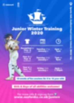 Junior Winter Training 2020.jpg