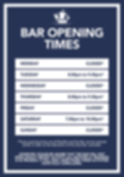 Bar - Opening Times.png