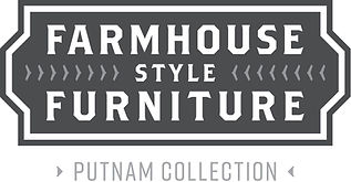 Farmhouse Style Furnitur