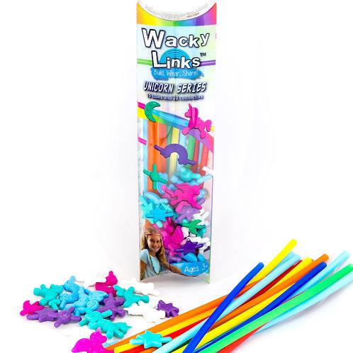 Unicorn Series 1 Wacky Links Kit