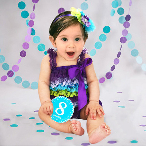 8669294afb0 Lace Romper Baby Romper Lace Petti Romper 1st Birthday Outfit Petti Lace  Romper Toddler Romper Girls