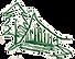 Tilly's Tree Logo