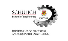 ucalgary2012_schulich_electric_computer_