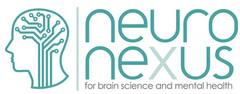 neuronexus+logo_final+draft.jpg