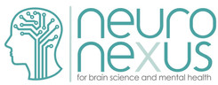 neuronexus+logo_final+draft.jpg