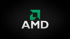 AMD-logo.png