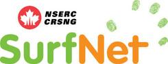SurfNet Logo.jpg