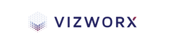 vizworx-website-2.png