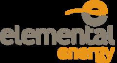 elemental-logo-2_x2.png