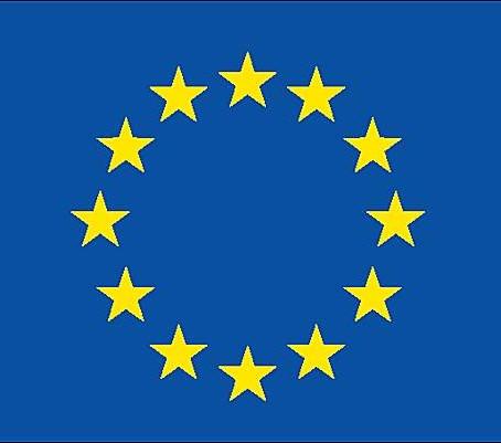 L'Union européenne met en garde la Serbie contre le transfert de son ambassade à Jérusalem