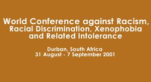 IVe Conférence de Durban : succès diplomatique israélien