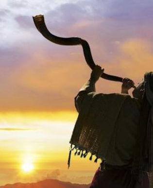 shofar-sun-400x300.jpg