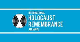 La Suisse a adopté la définition de l'IHRA de l'antisémitisme
