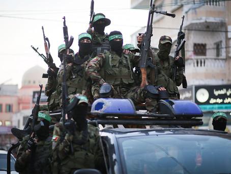 La vérité sur la Hamas
