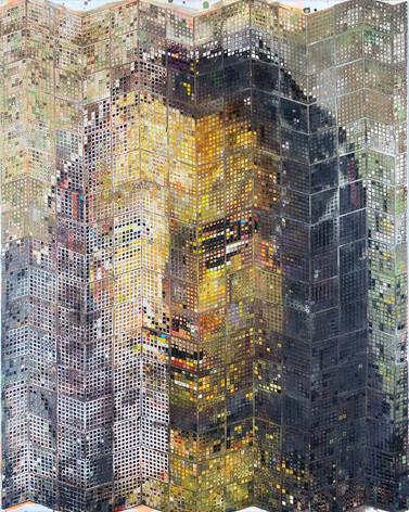 Mona Lisa Gues5w0rk Remix .jpg