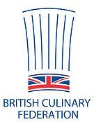 BCF-logo.jpg