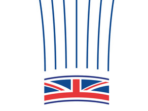 British Culinary Federation has postponed the Crystal Dinner and Awards Evening