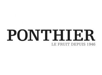 PONTHIER_LogoBlanc-1024x751.jpg
