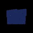 TSC logo with STRAPLINE_Darkblue.png