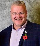 Stuart McLeod Chairman.jpg