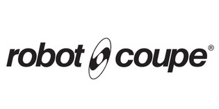 RobotCoupe.jpg