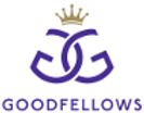 Goodfellows_small.png