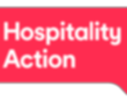 hospitality-action.png