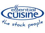 Essential-Cuisine-logo-160x120.jpg
