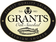 GRANTS LOGO 3 COL SEP.png