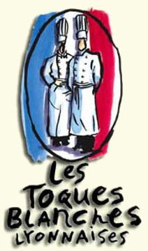 torques_blanches.jpg